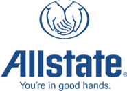ALLSTATE- CHENEY AGENCY