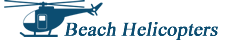 Beach Helicopter, LLC