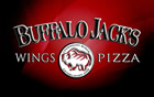 Buffalo Jacks Pizza and Wings