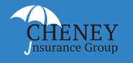Cheney Insurance Group, Inc.