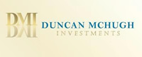 Duncan McHugh Investments
