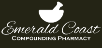 Emerald Coast Compounding Pharmacy