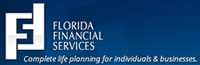 Florida Financial Services