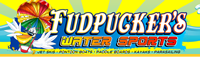 Fudpuckers Watersports