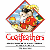 Goatfeathers Restaurant and Seafood Market