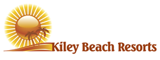 Kiley Beach Resorts