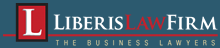 Liberis Law Firm