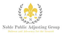 Noble Public Adjusting Group