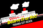 Ripley's Panama City Beach