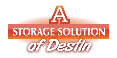 A Storage Solution of Destin, LLC