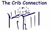 The Crib Connection