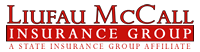 Liufau McCall Insurance Group, LLC
