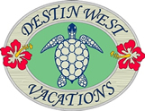 Destin West Vacations